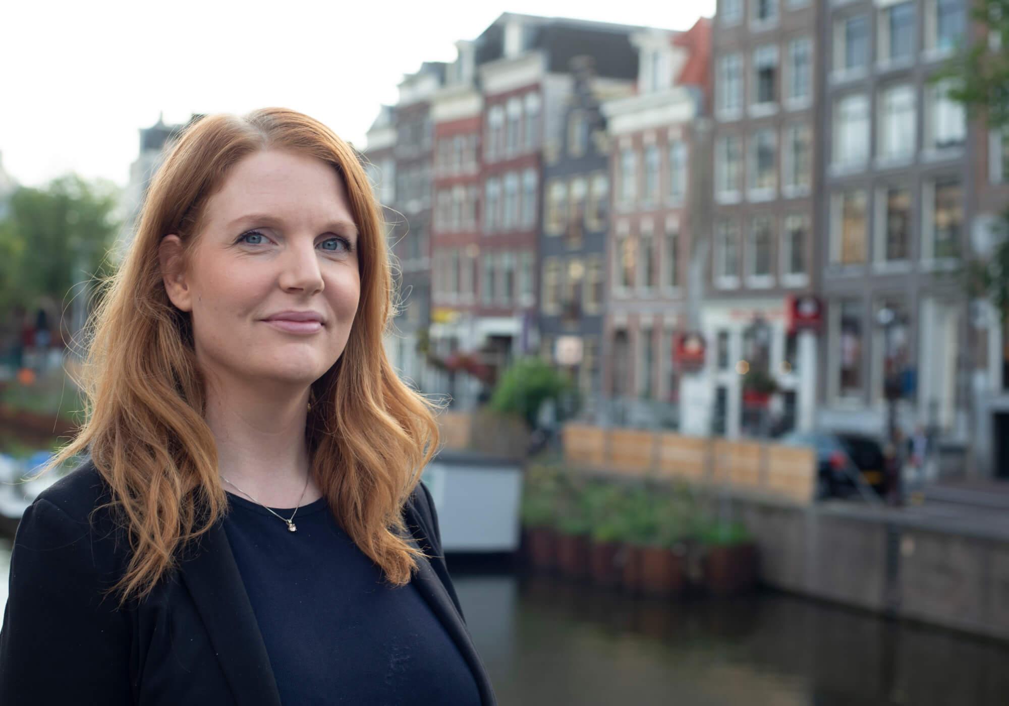 https://www.ecjanvangoyen.nl/wp-content/uploads/2021/04/Barbara-Petri.jpg