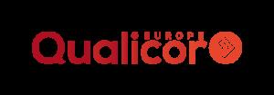 Qualicor-Europe-Logo-RGB