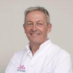 Hay Winters plastic surgeon Jan van Goyen