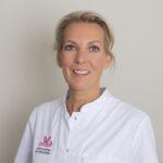 Paula Roossink Jan van Goyen clinic