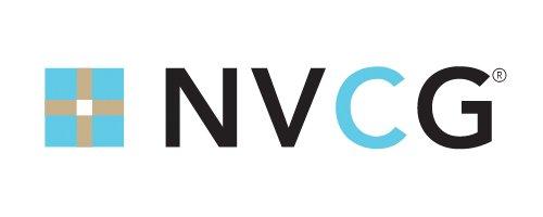 NVCG meldpunt